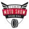 Moto Show Bielsko-Biała , Hala pod Dębowcem , Bielsko-Biała
