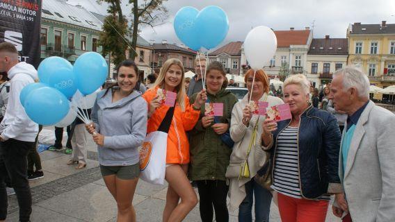 Eska Summer City Kielce