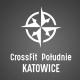 Test of Fitness, Fabryka Porcelany Katowice, Katowice
