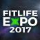 Fit Life Expo 2017, Międzynarodowe Centrum Kongresowe Katowice, Katowice