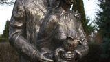 Pomnik Dzieci Utraconych w Słupsku