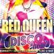 Disco Show, IMPREZA OLSZTYN, Face Club, Olsztyn