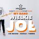 ★ My Band & Sir Michu★Ekipa Wielkie Joł, IMPREZA ŁÓDŹ, Abracadabra Da Club, Łódź