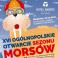 XVI Ogólnopolskie Otwarcie Sezonu Morsów 2017/2018, STARE JABŁONKI, Hotel Anders, Stare Jabłonki