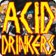 Acid Drinkers, KONCERT, TORUŃ, Lizard King, Toruń