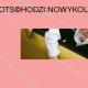 Otsochodzi - Nowy Kolor, KONCERT ŁÓDŹ, Soda Underground Stage, Łódź