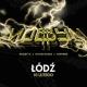 Mobbyn w Łodzi!, IMPREZA ŁÓDŹ, Soda Underground Stage, Łódź