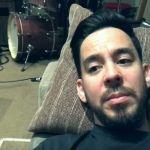 Mike Shinoda pojawi się w Polsce? Artysta ogłosił pierwszy solowy koncert po śmierci Chestera Benningtona