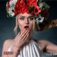 Muzyka Polska, IMPREZA OLSZTYN, Club Impuls, Olsztyn