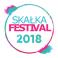 Skałka Festival 2018, Ośrodek Sportu i Rekreacji Skałka, Świętochłowice