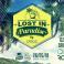 Lost In Paradise- Impreza w tropikach!, IMPREZA ŁÓDŹ, Club Lordi's w Łodzi, Łódź