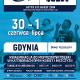 4. edycja LOTTO 3x3 QUEST w Gdyni  30.06.2018-01.07.2018 SKWER KOŚCIUSZKI, GDYNIA, Gdynia - Skwer Kościuszki, Gdynia