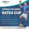 Ratka Cup 2018, SPORT OLSZTYN, CRS Ukiel, Olsztyn
