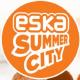 Eska Summer City 2018, AKCJA OLSZTYN, Olsztyn, Olsztyn