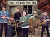 The Cranberries - nowy utwór wydany po śmierci Dolores O'Riordan