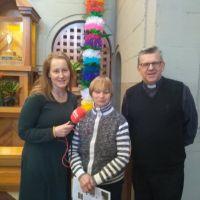 Ursynowski Konkurs Palm Wielkanocnych