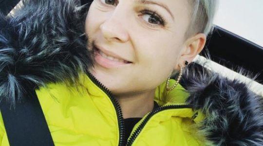 Magda Narożna w szczerym wyznaniu. Kto jest całym światem dla wokalistki Pięknych i Młodych?