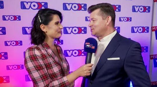 Król disco polo w filmie – kto zagra Zenka Martyniuka?