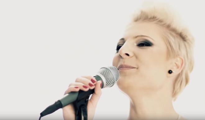 Magda Narożna z Pięknych i Młodych obchodzi urodziny. Jak świętuje?