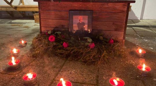 Nie żyje wokalistka Roxette. Przyczyny śmierci  Marie Fredriksson
