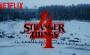 Stranger Things 4 - Pozdrowienia z Rosji! Zapowiedź sezonu