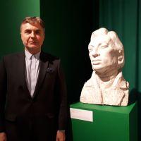 Kolekcja Lewińskiego
