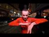 Nowy teledysk Decadent Fun Club w reżyserii Andrzeja Dragana