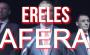 """ERELES - premiera teledysku """"Afera"""" z nadchodzącej, nowej płyty"""