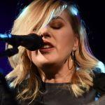 Edyta Bartosiewicz wkurzyła się na raperów za zsamplowanie jej wokalu. Co dalej z utworem?