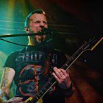 Luxtorpeda i Maleo Reggae Rockers rezygnują z występu w Warszawie. O co chodzi?