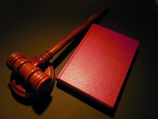 Jest akt oskarżenia przeciwko 33-letniemu Łukaszowi K., podejrzanemu o zgwałcenie ze szczególnym okrucieństwem 13-miesięcznej dziewczynki w Szczecinku.