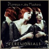 Weekend z Florence and the Machine