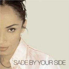 By Your Side - Sade