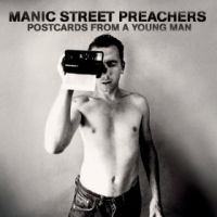Some Kind Of Nothingness - Manic Street Preachers