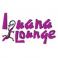 Iguana Lounge, ul. Zajączkowska 11, Warszawa