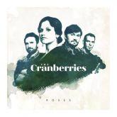 The Cranberries wracają!
