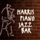 Harris Piano Jazz Bar, ul. Rynek Glówny 28, Kraków