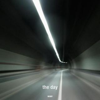 The Day - Moby
