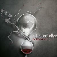 Bez Odwrotu - Closterkeller