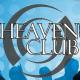 Heaven Club, ul. Geodetów  27, Piaseczno