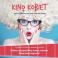 Kino Kobiet, KINO KATOWICE, Kino Helios Katowice, Katowice