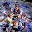 Bye Bye Badman - The Stone Roses