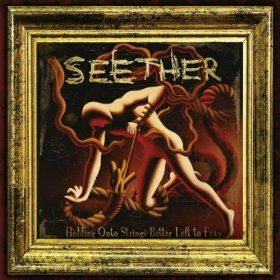 Tonight - Seether