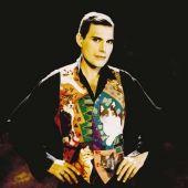zdjęcie Freddie Mercury
