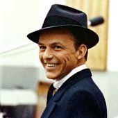 zdjęcie Frank Sinatra