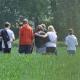 Międzynarodowy Dom Spotkań Młodzieży, ul. Krzyżowa  7, Krzyżowa