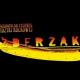 Ogólnopolski Festiwal Muzyki Rockowej ZDERZAK 2010, Młodzieżowy Dom Kultury MDK w Zgierzu, Zgierz