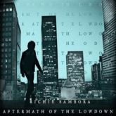 "Richie Sambora ""Aftermath Of The Lowdown"""