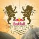 Red Bull i-Battle - muzyczny pojedynek na kawałki z iPodów!, Archiwum, Lublin