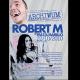 Robert M - klubowy piątek  Kiedy: 2010-10-22 Start: 20:00, Archiwum, Lublin